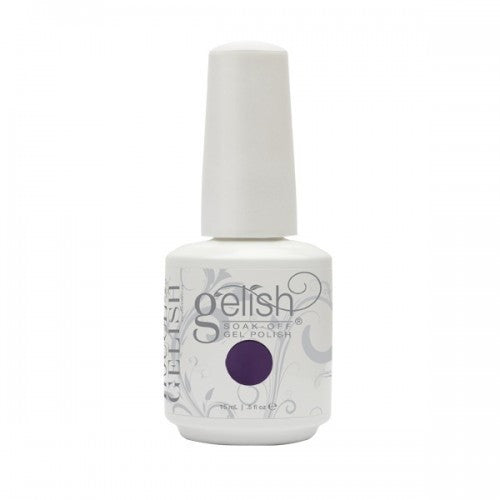 Harmony Gelish Cocktail Party Drama #01438 - Universal Nail Supplies