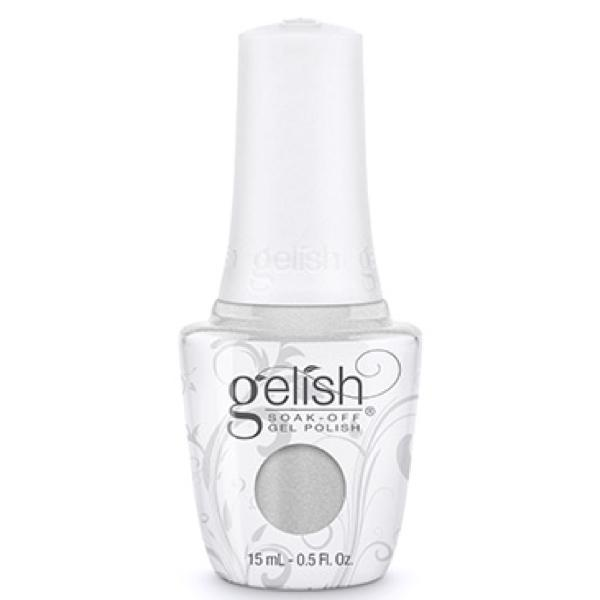 Harmony Gelish Dreaming Of Gleaming #1110278