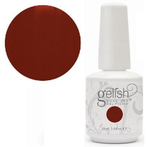 Harmony Gelish Just In Case Tomorrow Never Comes #01522 - Universal Nail Supplies