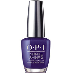 OPI Infinite Shine - Turn on the Northern Lights ISL I57