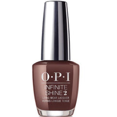 OPI Infinite Shine - That's What Friends Are Thor ISL I54