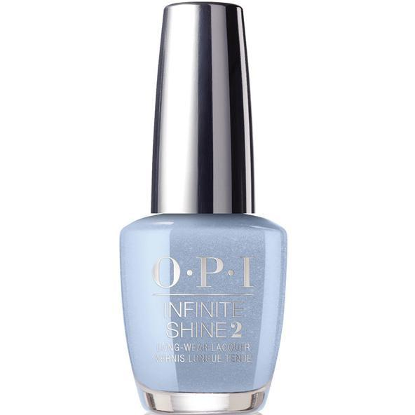 OPI Infinite Shine - Check Out the Old Geysirs ISL I60 - Universal Nail Supplies