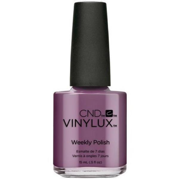 CND Vinylux Lilac Eclipse #250 - Universal Nail Supplies