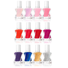 Essie Gel Couture - Gala Bolds Collection