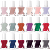 Essie Gel Couture - Holiday Collection Set Of 18
