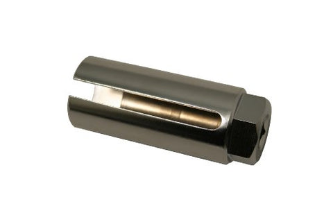 Cta Tools 2062   Oxygen Sensor Socket For Narrow Slot