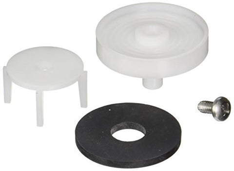 Febco 905-052 765 Check Valve Assembly Repair Kit, 1 -1 1/4