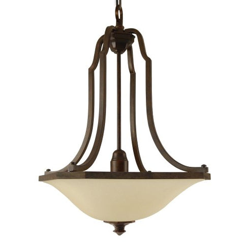 Good Earth Lighting Metropolitan Direct Wire Pendant