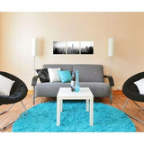 Crearreda Cr-46003 New York Panoramic Wall Decal