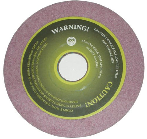 Timber Tuff Cs-Bmm018 Chain Sharpener Grinding Wheel