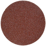 Mirka 40-612-036 Coarse Cut Psa Disc, 5