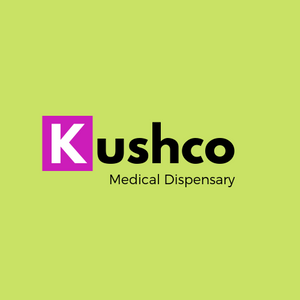 KUSHCO Medical Cannabis