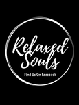 Relaxedsouls