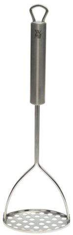 Wmf Profi Plus 11-1/4-Inch Stainless Steel Potato Masher