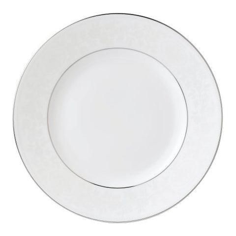 Wedgwood St.Moritz 8-Inch Salad Plate