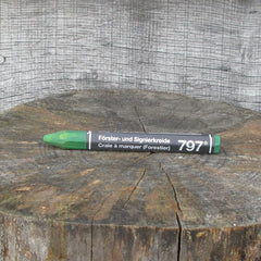 Lyra Timber Crayon
