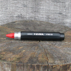 Lyra Timber Crayon Holder