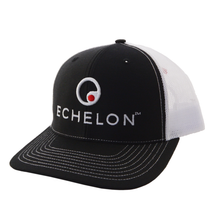 Load image into Gallery viewer, Echelon Hat - Trucker