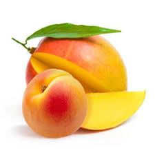 IN DEVELOPMENT:  FRS Healthy Energy Peach Mango Ready-To-Drink