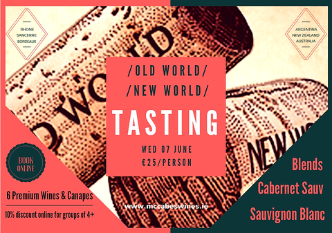 Old_vs_New_World_Wine_Tasting_Banner