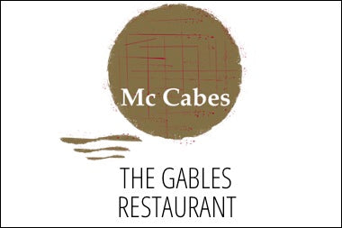 The Gables Restaurant/Wine Bar