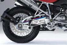 Load image into Gallery viewer, BMW R1200GS/GSA swingarm  sticker - Uniracing