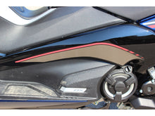 Load image into Gallery viewer, YAMAHA TMAX 530 '17-'19 Decal kit - Uniracing