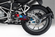 Load image into Gallery viewer, BMW R1200GS/GSA  LC swingarm adhesive - Uniracing