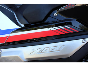 HONDA X-ADV Decoration Decal Kit - Uniracing