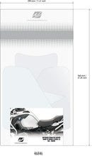 Load image into Gallery viewer, Off Road Scratch Saver for BMW R1200GS Adv. LC and BMW R1250GS Adv. - Uniracing