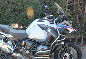 BMW R1200GS Adventure LC and BMW R1250GS Adv. Decoration kit - Uniracing
