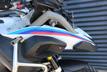 Load image into Gallery viewer, BMW R1200GS Adventure LC and BMW R1250GS Adv. Decoration kit - Uniracing