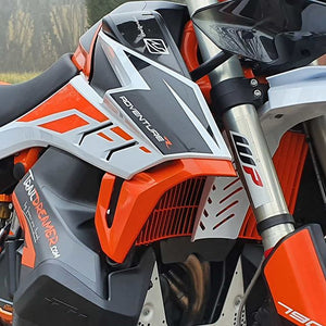 KTM 790 Adventure KIT - Uniracing