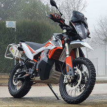 Load image into Gallery viewer, KTM 790 Adventure KIT - Uniracing