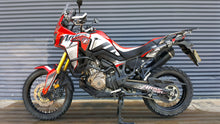 Load image into Gallery viewer, Africa Twin CRF1000 - Uniracing