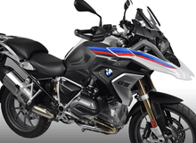 Load image into Gallery viewer, BMW R1200GS 17-18 and BMW R1250GS '19 Decal kit - Uniracing