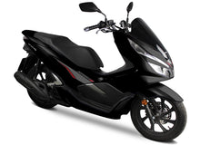 Load image into Gallery viewer, Decoration kit for Honda PCX 125 '19 - Uniracing