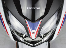 Load image into Gallery viewer, Decoration Kit for Honda Forza 125/300 - Uniracing