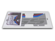 Load image into Gallery viewer, Top Case BMW Adventure 2004-20 GS - Uniracing