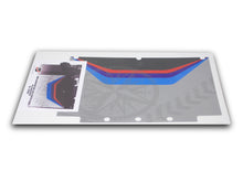 Load image into Gallery viewer, Side Case BMW Adventure 2004-20 Navigator - Uniracing