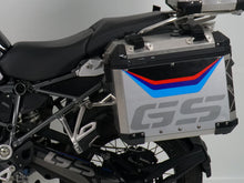 Load image into Gallery viewer, Side Case BMW Adventure 2004-20 GS - Uniracing