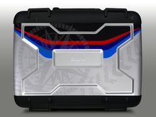 Load image into Gallery viewer, BMW Vario Case 2004-12 K25 Navigator - Uniracing