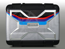 Load image into Gallery viewer, BMW Vario Case 2013-20 K50 Navigator - Uniracing