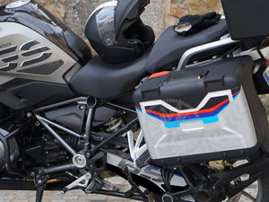BMW Vario Case 2013-20 K50 Navigator - Uniracing