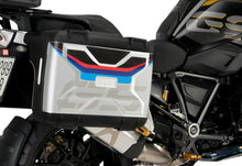 Load image into Gallery viewer, BMW Vario Case 2013-20 K50 GS - Uniracing