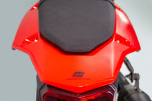 Load image into Gallery viewer, Off Road Scratch Saver Tenere 700 Tail + Swingarm kit - Uniracing