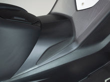 Load image into Gallery viewer, BMW C650 Sport 2014-20 Scratch Saver - Uniracing