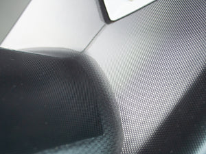 BMW C650 Sport 2014-20 Scratch Saver - Uniracing
