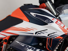 Load image into Gallery viewer, Decoration and Protection kit for KTM 890 Adventure R Rally 2020-21 - Uniracing
