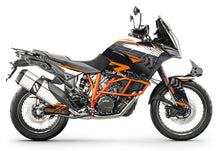 Load image into Gallery viewer, Kit KTM 1290 - Uniracing
